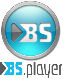 BSPlayer Apk Full Version v1.31.196 build 2487 Terbaru untuk Android