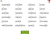 http://www.juntadeandalucia.es/averroes/centros-tic/41009470/helvia/aula/archivos/repositorio/0/174/html/interactivo/datos/01_Lengua/act/U10/1002_01.htm