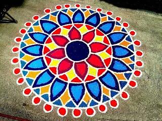 diwali-rangoli-designs-galleries
