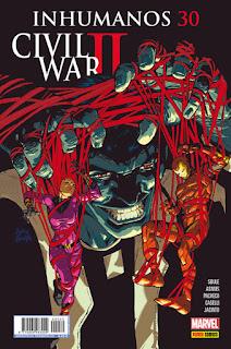 http://www.nuevavalquirias.com/inhumanos-comic-comprar.html