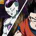 Dragon Ball Super Capítulos 108 Avance: ¡Freezer traidor! ¡Gohan vs El peor Duo de todos los Universos!