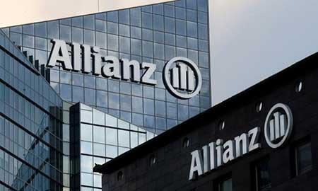 Alamat & Nomor Telepon Asuransi Allianz Jakarta Selatan