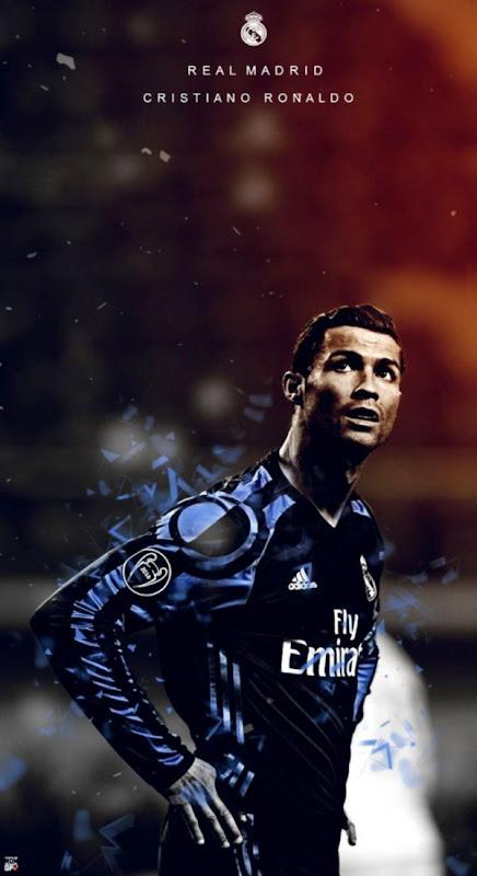Cristiano Ronaldo Wallpapers Wallpapers Warrior