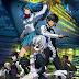 الحلقة 5 من انمي Full Metal Panic S4 مترجم عدة روابط