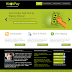 Earn Money by Reading Emails   Hits4Pay.com