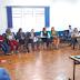 Santa Rita sedia a 5a reunião do ano do Fórum de Desenvolvimento Social
