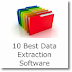 10 Best Data Extraction Software