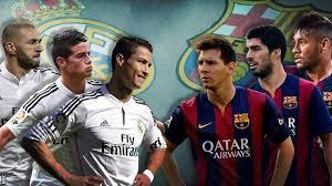 اخر-اخبار-برشلونة-وريال-مدريد-اليوم-الخميس-31-3-2016
