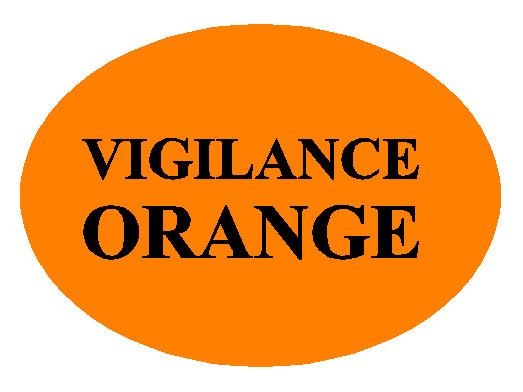 blog apg 2 vigilance orange aujourd 39 hui 3 mars. Black Bedroom Furniture Sets. Home Design Ideas