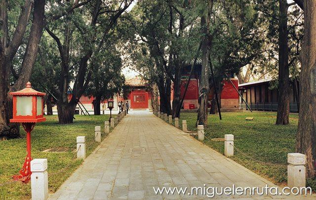 Jardines-Templo-Confucio