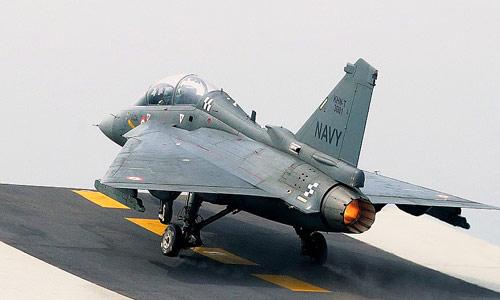 Naval-Light-Combat-Aircraft-LCA-India