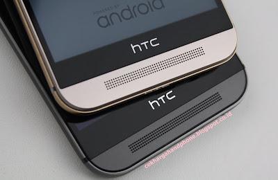 8 HP Android Dengan Kualitas Suara Terbaik Tahun 2017 5