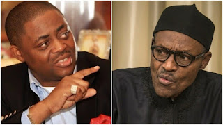Politics: Buhari is a Christian-hating mass murderer – Fani-Kayode