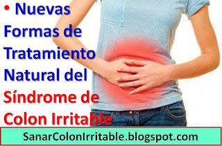 colon-irritable-enfermo-tratamiento-natural-remedios-nuevas-formas-tratar-naturalmente