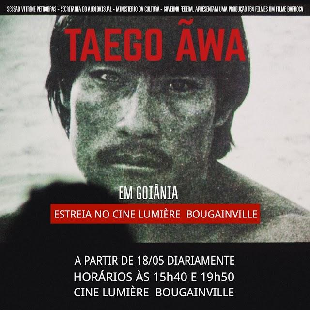 Taego Ãwa no Shopping Bougainville
