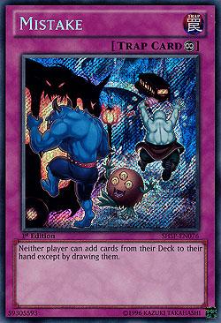 """... Abyss cũng tương đương Nekroz vì sao bạn lại chọn Burning Abyss thay vì  Nekroz ? Vậy những lý do gì khiến những tên """"quỷ dữ"""" này lại thành công hơn  ..."""