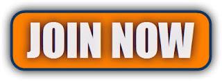 Join now - B2bKhalifa.com