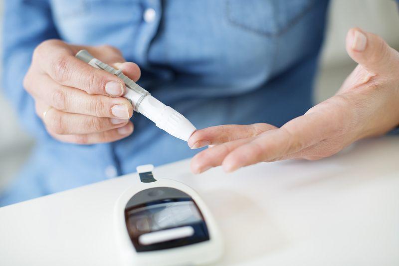 6 Sinais de Pré-diabetes e Resultados de Exames de Sangue
