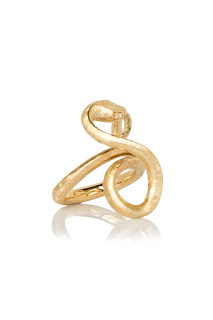 http://www.laprendo.com/SG/products/40045/OLE-LYNGGAARD-COPENHAGEN/Ole-Lynggaard-Copenhagen-Large-Snake-Ring-in-Yellow-Gold-with-Diamonds?utm_source=blog&utm_medium=Website&utm_content=40045&utm_campaign=02+Nov+2016