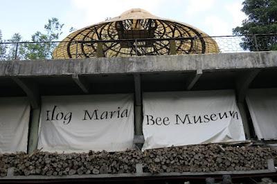 bee museum philippines