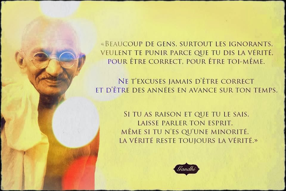proverbe et citation rencontre
