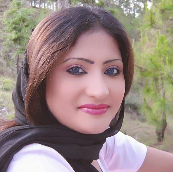 Hot Mujra: Salma Shah Hot Dance Song Ra Khor Ka