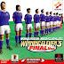 تحميل لعبة كرة القدم اليابانية مجانا للكمبيوتر Dwnload Winning Eleven 3