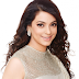Juhi Chawla Wiki, Biodata, Affairs, Boyfriends, Husband, Profile, Family, Movies