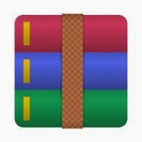 RAR for Android APK