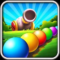 Marble Blast Legend v1.0.9 Mod Free Download