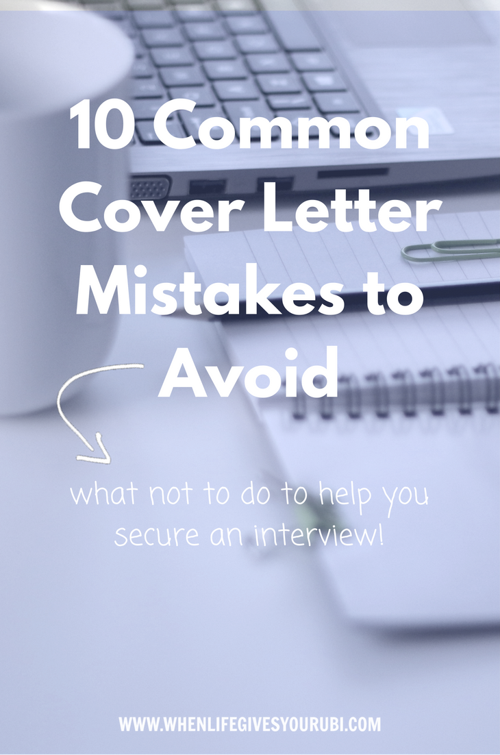Avoid trashed cover letters nicetobeatyou c s lewis wikipedia avoid trashed cover letters madrichimfo Images