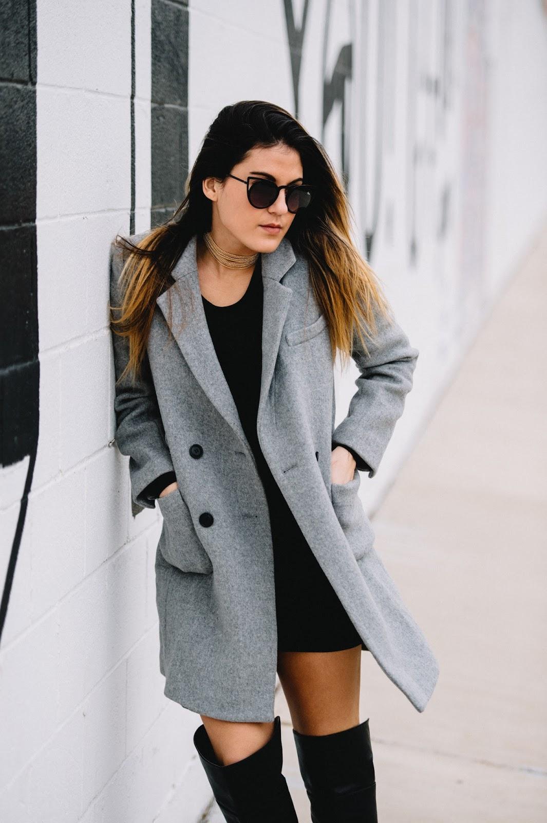 #OOTD Style Blogger @taylorwinkelmeyer