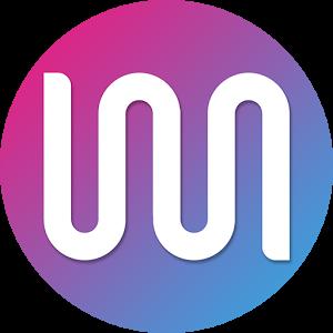 Logo Maker – Logo Designer and Creator PRO