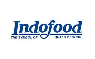 Lowongan Kerja Admin PT Indofood CBP Sukses Makmur Division Noodle