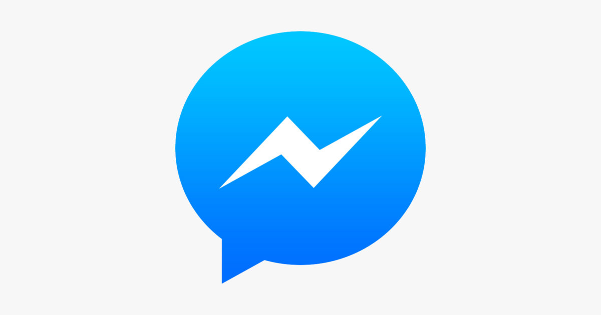Facebook messenger 7. 0. 0. 15. 24 download best android 2. 3 apk app.