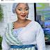 Celebrities Pay Tribute To Late Moji Olaiya