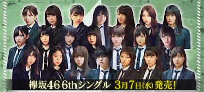 Keyakizaka46 6th Single Senbatsu Member.jpg