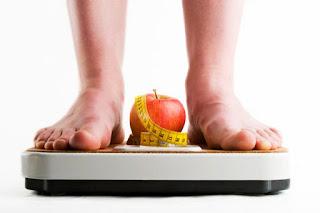 10 trucos para bajar de peso sin ponerte a dieta