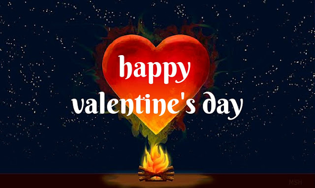 Valentine's-day-costume-2019-653258