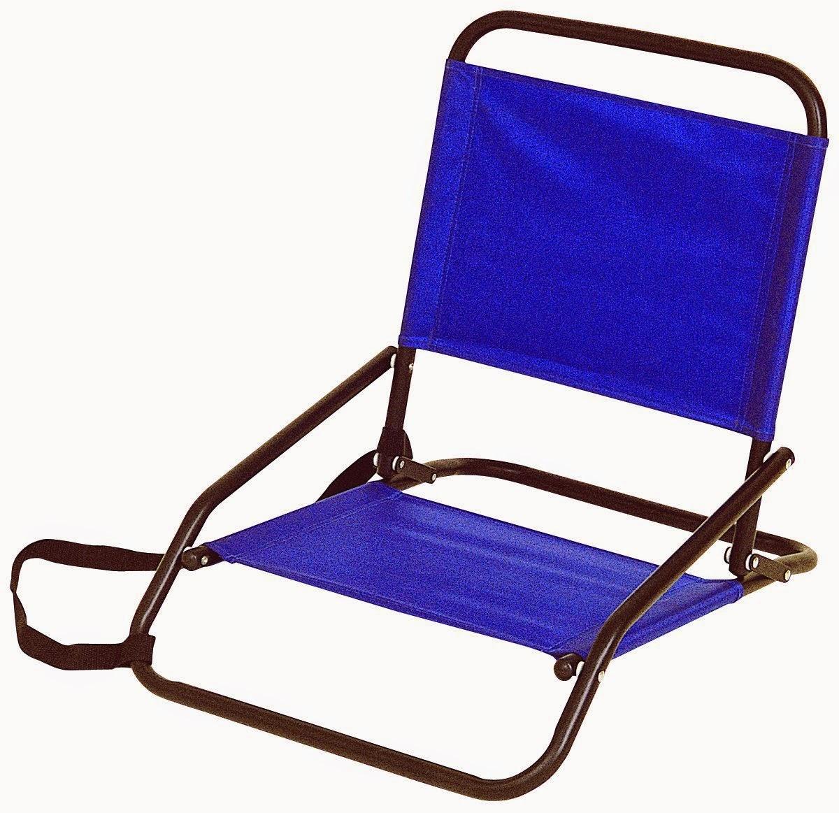 Cheap Beach Chairs Beach Chairs