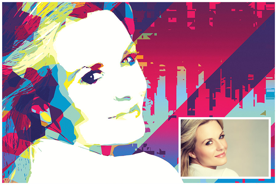 Excellent and Free Artistic Photoshop Actions Available on