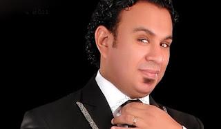 اغنية محمود الليثى الجديدة أنا الأستاذ مع فيصل الراشد MP3 Download