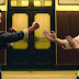 Movie Ip Man 3 (2015)