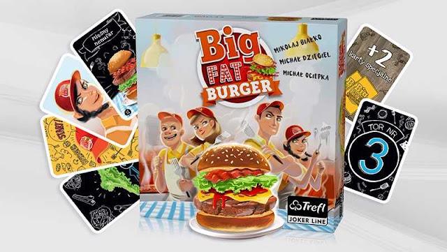 https://planszowki.blogspot.com/2017/09/big-fat-burger-informacja-prasowa.html