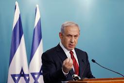 Israel é a oitava potência mundial