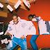 """ASAP Ferg libera clipe de """"The Mattress"""" com ASAP Rocky"""
