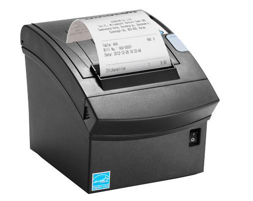 Simple and Best way to Buy POS Receipt Printer?