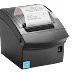 Simple and Best way to Buy POS (Point of Sale) Receipt Printer?