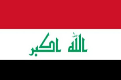 Salah Addin New Frequency On Eutelsat 21A And Nilesat 201