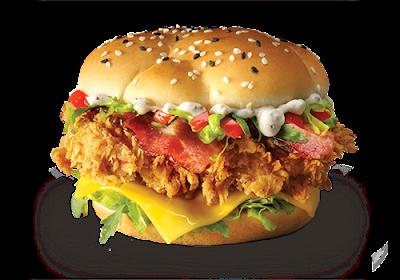 «Шефбургер Де Люкс», «Шефбургер Де Люкс» где купить адреса состав цена стоимость